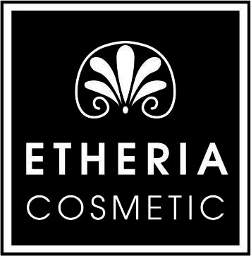 Etheria cosmetic logo