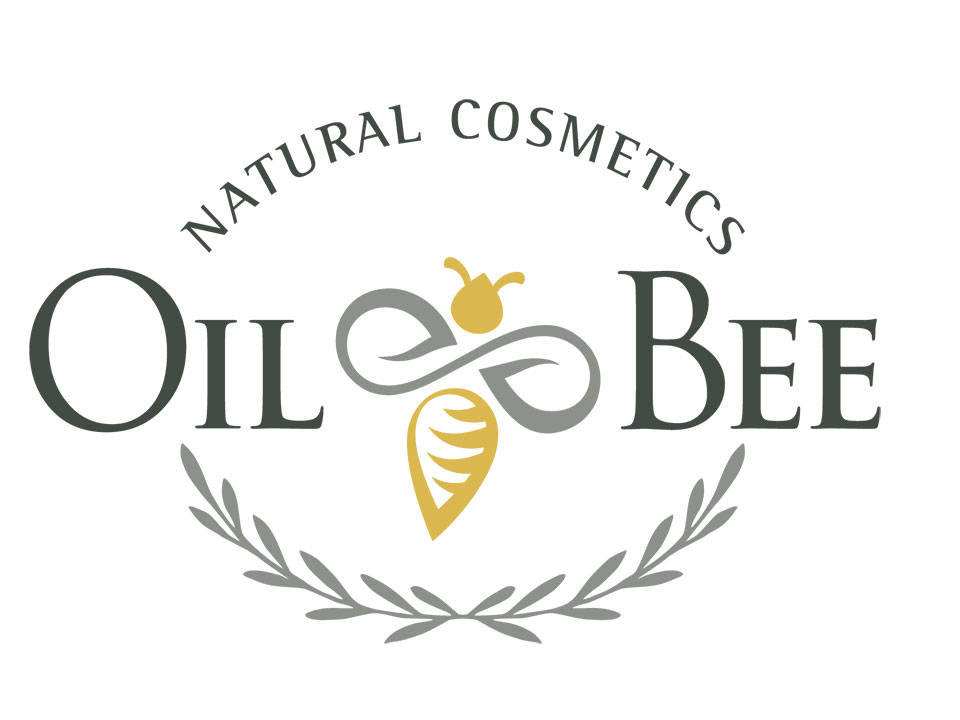 oil and bee, natural cosmetics